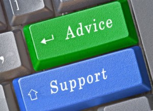 advice_and_support