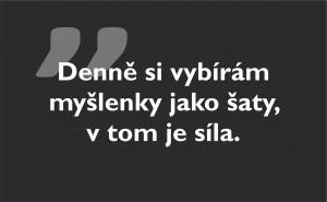 myslenky1